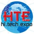 H2planet by Hydro2Power all' HI TECH EXPO 2011